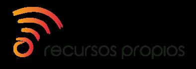Consultoria Recursos Propios Logo
