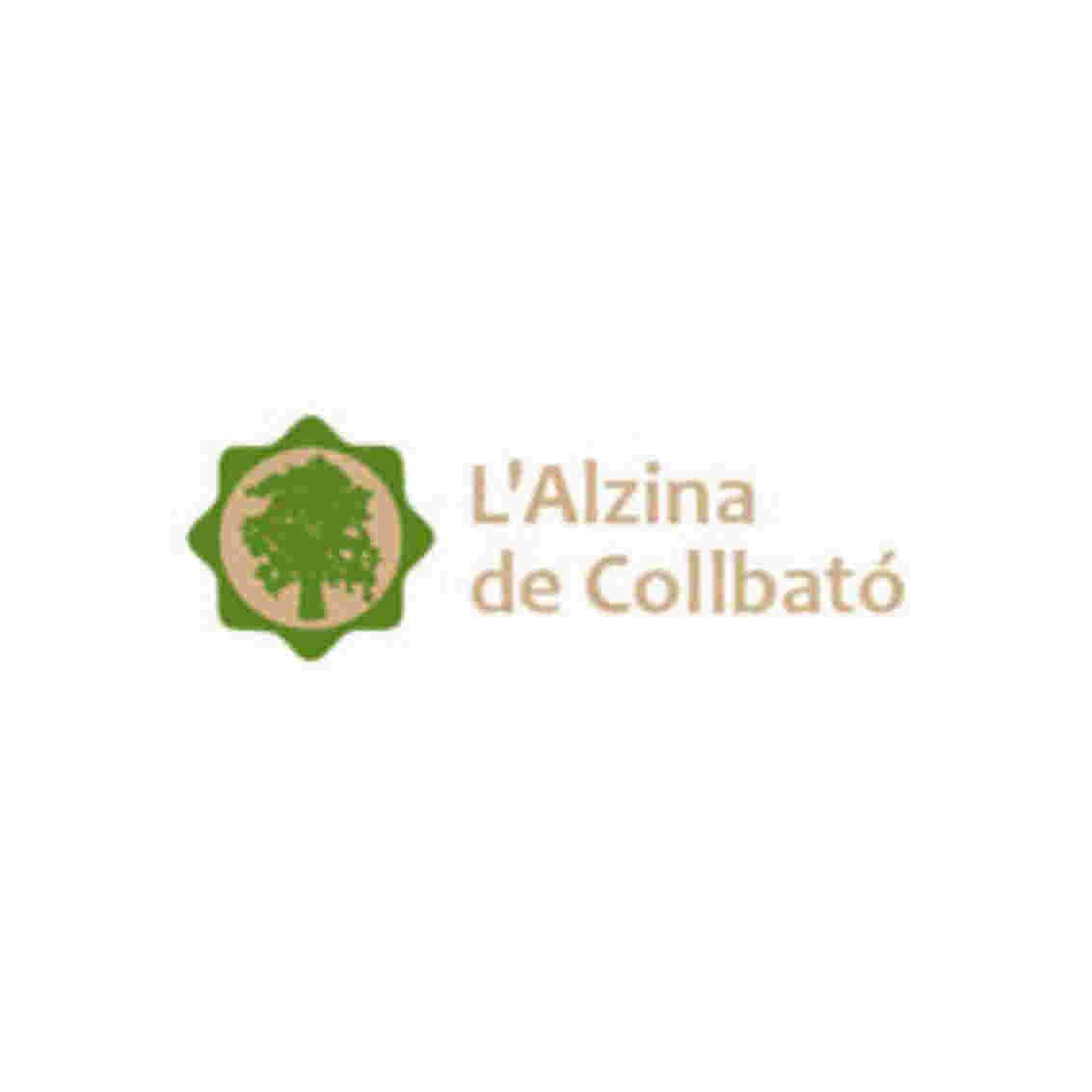 L'ALZINA DE COLLBATÓ
