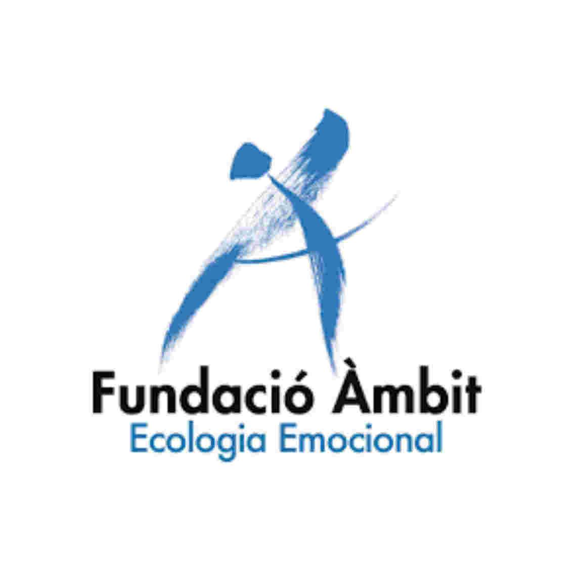 FUNDACIÓ AMBIT