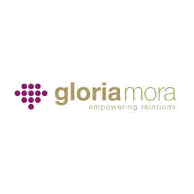 GLORIA MORA