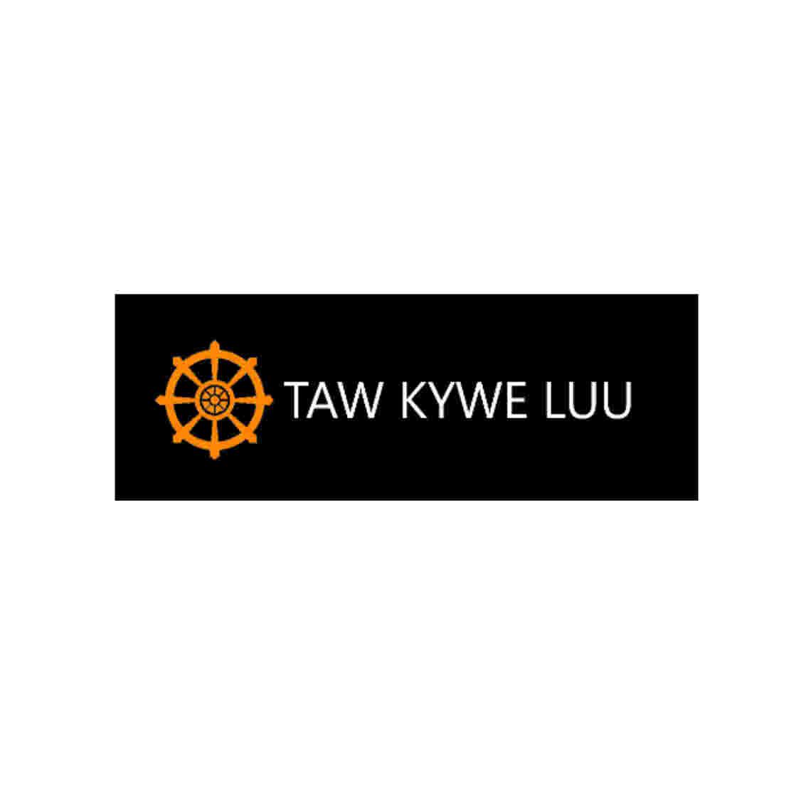MONASTERIO TAW KYWE LUU