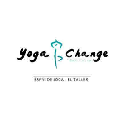 YOGA CHANGE